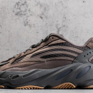 adidas Yeezy Boost 700 V2 Geode 1