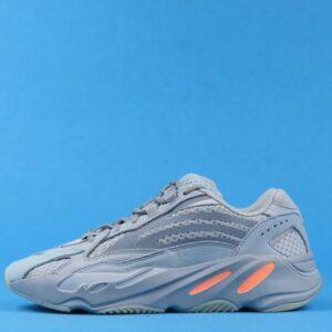 adidas Yeezy Boost 700 V2 Inertia 1