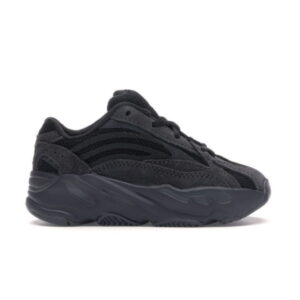adidas Yeezy Boost 700 V2 Vanta Infant