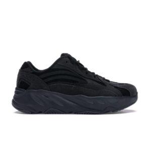 adidas Yeezy Boost 700 V2 Vanta Kids