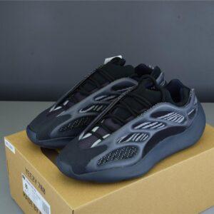 adidas Yeezy Boost 700 V3 Alvah 1