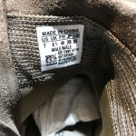 adidas Yeezy Boost 750 Light Brown Gum Chocolate 12
