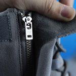 adidas Yeezy Boost 750 Light Grey Glow In the Dark 19