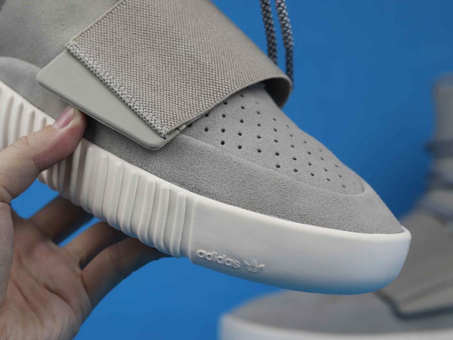 adidas Yeezy Boost 750 OG Light Brown 11