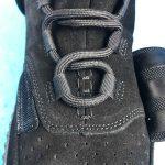 adidas Yeezy Boost 750 Triple Black 13