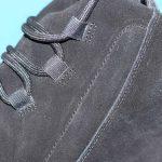 adidas Yeezy Boost 750 Triple Black 15