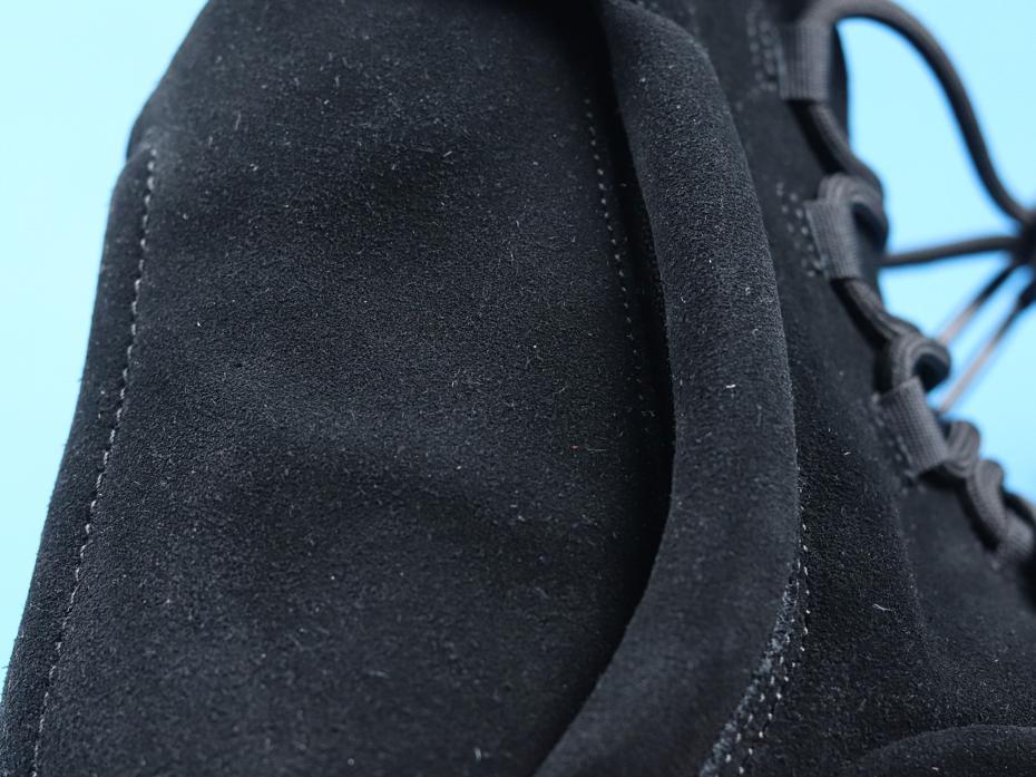 adidas Yeezy Boost 750 Triple Black 16