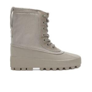 adidas Yeezy Boost 950 Moonrock W