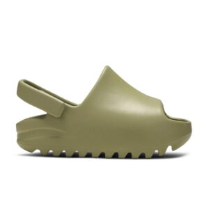 adidas Yeezy Slide Infant Resin