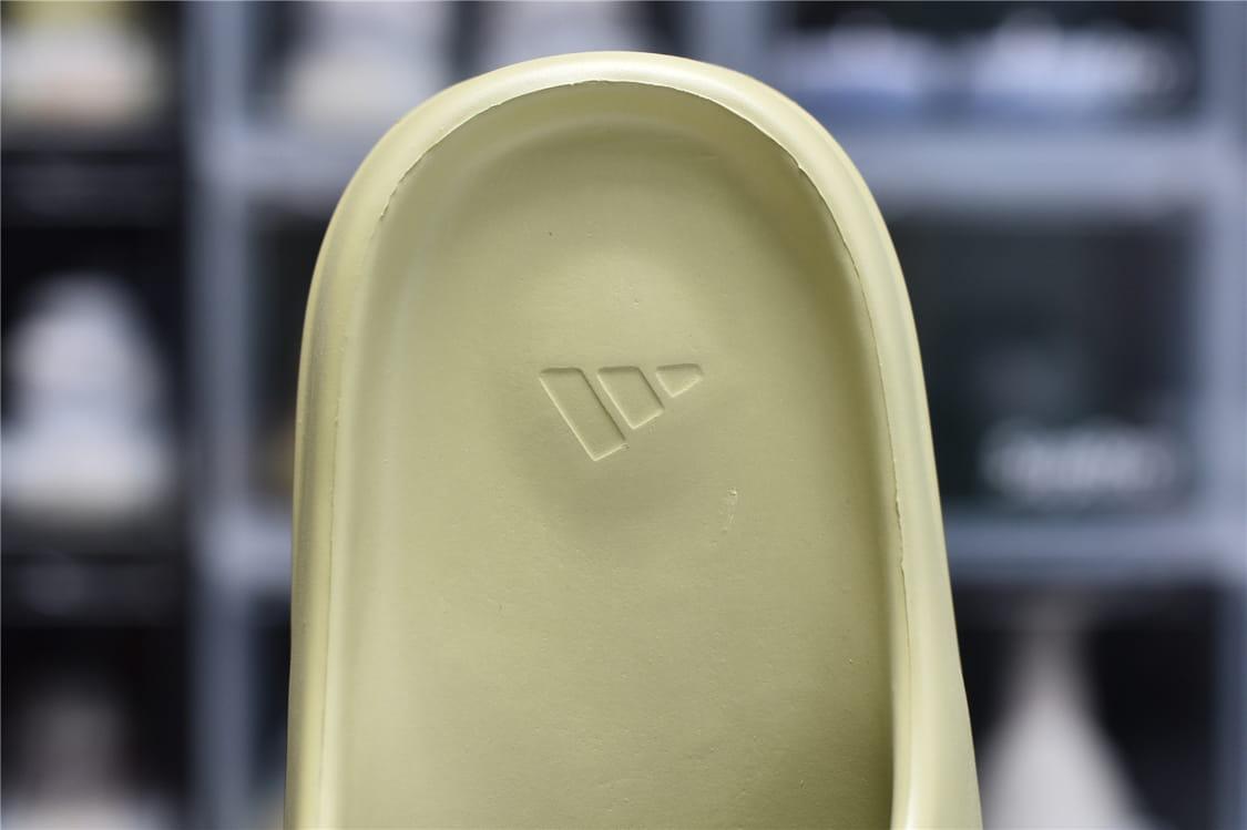 adidas Yeezy Slide Resin 11