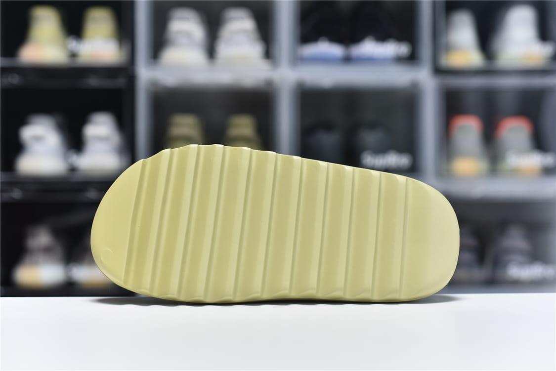 adidas Yeezy Slide Resin 3