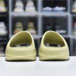 adidas Yeezy Slide Resin 4