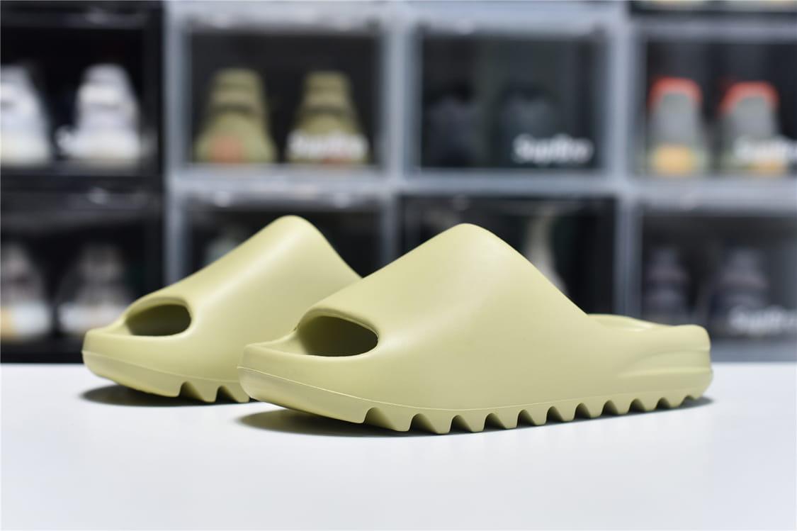 adidas Yeezy Slide Resin 7