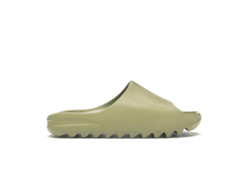 adidas Yeezy Slide Resin