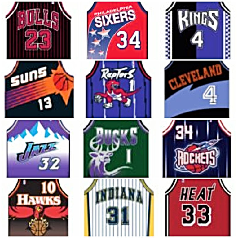 1990s NBA jerseys throwbacks 768x768 1