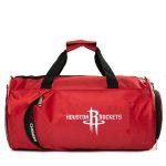 2016 NBA Houston Rockets Red Bag
