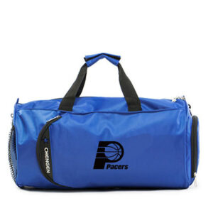 2016 NBA Indiana Pacers Blue Bag