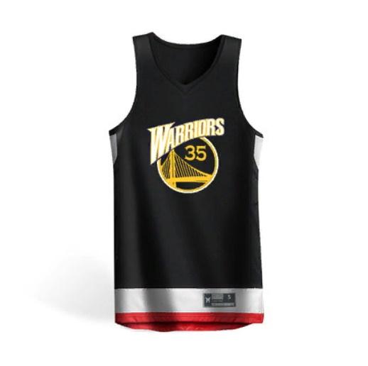 2019 Golden State Warriors Black