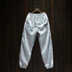 2020 ABVP Kobe Bryant Pants 1