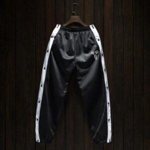 2020 ABVP Kobe Bryant Pants