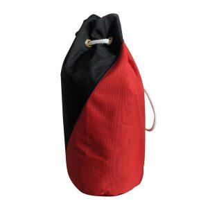2020 Color Bag 1