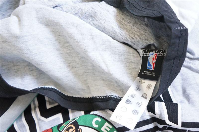 2020 NBA Boston Celtics Youth Tee 5