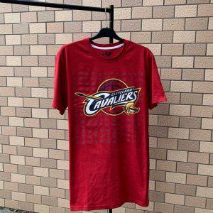 2020 NBA Cleveland Cavaliers 23 Vinous