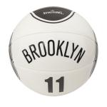2020 Spalding NBA Brooklyn Irving 11 Ball