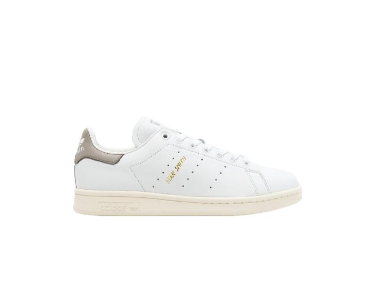 Adidas Stan Smith Clear Granite 1