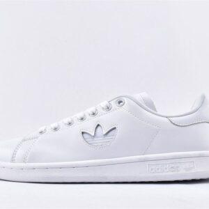 Adidas Stan Smith Footwear White 1