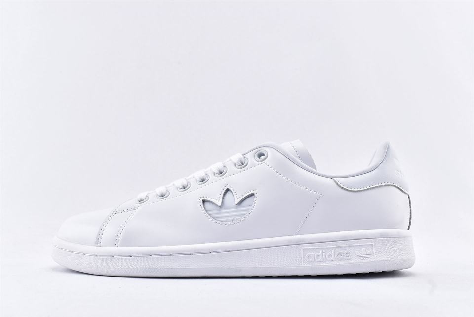 Adidas Stan Smith Footwear White 1