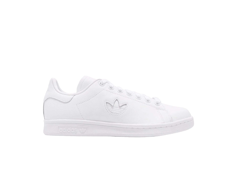 Adidas Stan Smith Footwear White