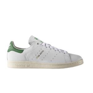 Adidas Stan Smith OG Tumbled Leather