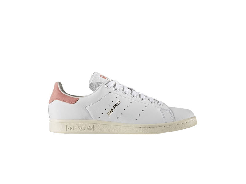 Adidas Stan Smith Ray Pink