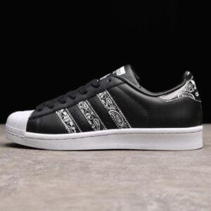 Adidas Superstar Graffiti 1