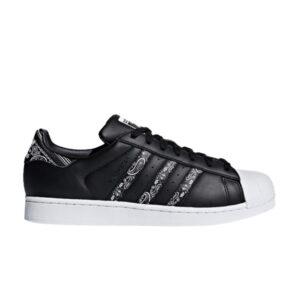 Adidas Superstar Graffiti