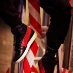 Air Jordan 1 Retro High OG Couture 14