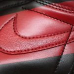 Air Jordan 1 Retro High OG Couture 19