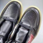 Air Jordan 1 Retro High OG Couture 23