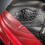 Air Jordan 1 Retro High OG Couture 27