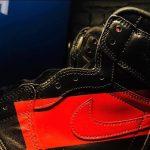 Air Jordan 1 Retro High OG Couture 29