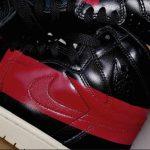 Air Jordan 1 Retro High OG Couture 31