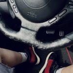 Air Jordan 1 Retro High OG Couture 39