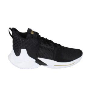 Air Jordan Why Not Zer0.2 PF The Family