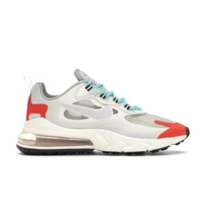 Air Max 270 React Mid Century Art