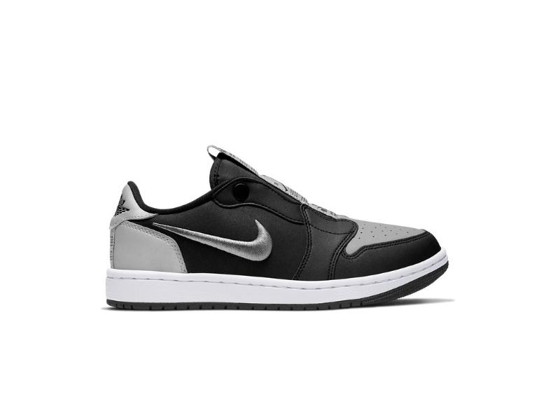 Wmns Air Jordan 1 Low Slip Shadow