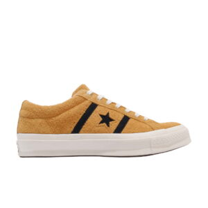 Converse One Star Academy Brown