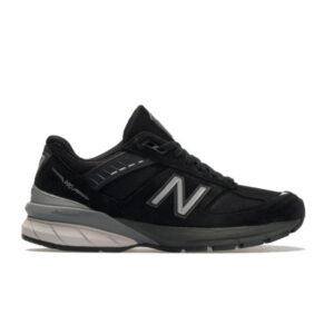 New Balance 990 v5 Black W