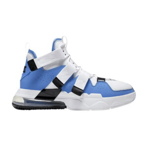 Nike Air Edge 270 University Blue Black