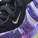 Nike Air Foamposite One NRG Galaxy 10